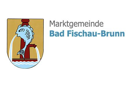 Marktgemeinde Bad Fischau Brunn
