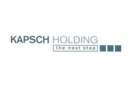 Kapsch Holding