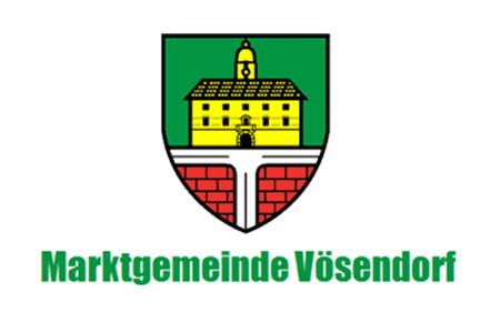 Marktgemeinde Vösendorf